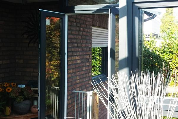 Fenster kaufen infos rund ums fenster kaufen for Einfache kunststofffenster